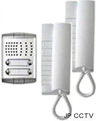 audioprofiloexhitohandsets-600