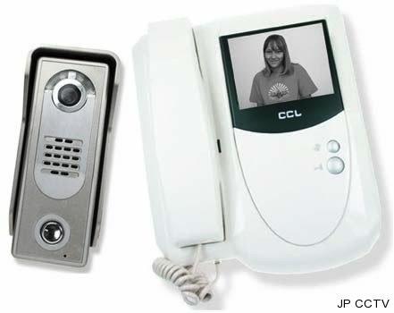 cclv1ckkit-600