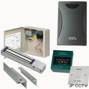 onek4-600-maglock-kit