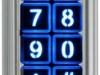 dg160_1-600-blue