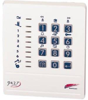 scantronic-9448-keypad