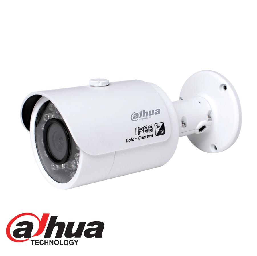 HAC-HFW1100SP-0360B_1