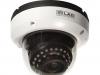 INS-CVI411DVIR-1080P_1