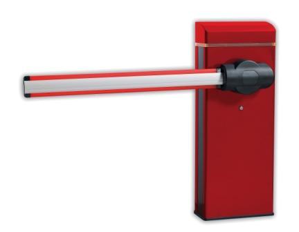 michelangelo-red1