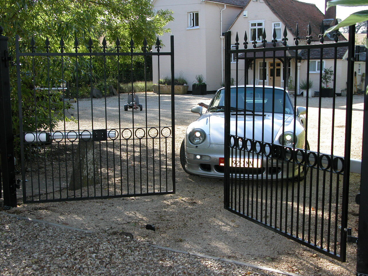 993-and-gates-2