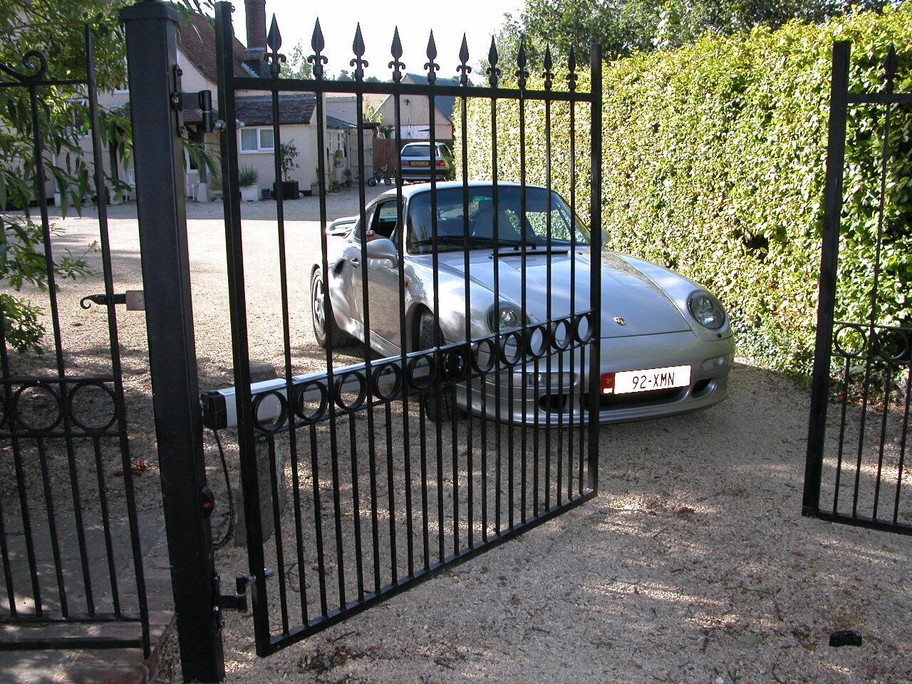 993-and-gates