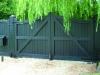 black-timer-gates