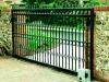 gates-slidy