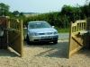 golf-timber-gates