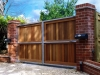 igea-steel-frame-timber-gates