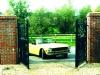yellow-tr6-gates