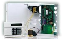 burglar alarms galley common, burglar alarm companies galley common