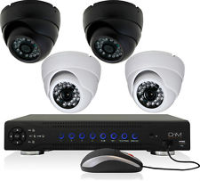 CCTV Installers in Bulkington, CCTV Bulkington, HD CCTV Bulkington, IP CCTV Systems Bulkington, Analouge CCTV Bulkington
