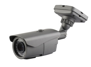 HD CCTV Installers Leamington, HD CCTV Systems Leamington, HD Cameras Leamington, HD CCTV Upgrades Leamington, HD CCTV Recorders Leamington, CCTV Leamington