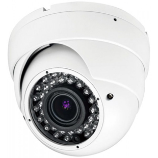 IP CCTV Installers Twycross, IP CCTV Twycross, IP CCTV NVR'S Twycross, IP Cameras Twycross, IP CCTV Systems Twycross, IP CCTV Solutions Twycross